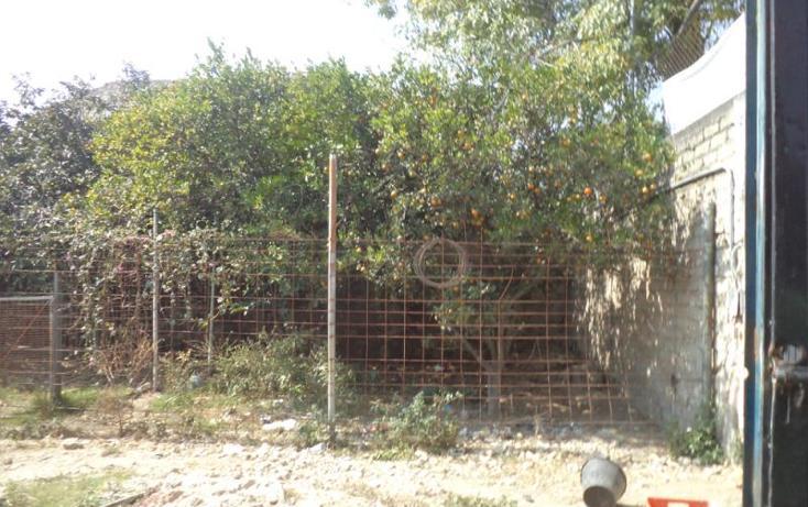 Foto de terreno comercial en venta en  1511, mariano otero, zapopan, jalisco, 1780974 No. 05