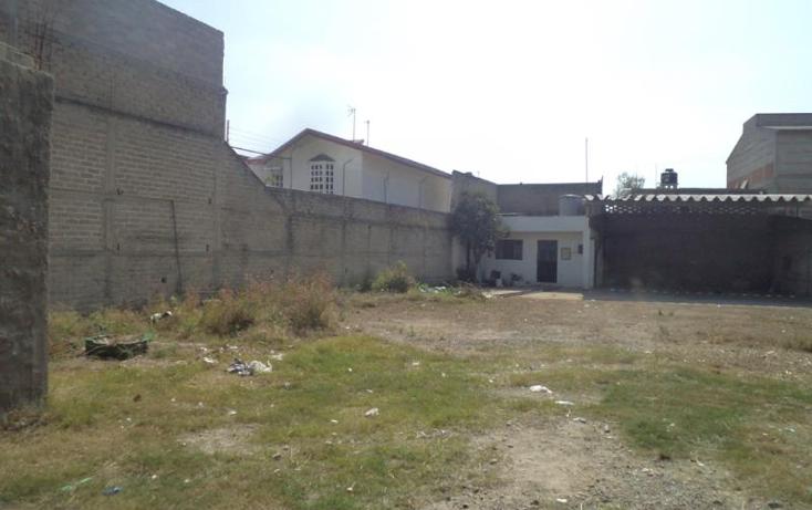 Foto de terreno comercial en renta en  1511, mariano otero, zapopan, jalisco, 1781070 No. 01