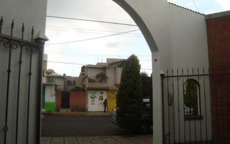 Foto de edificio en venta en  1512, centro, apizaco, tlaxcala, 371014 No. 04