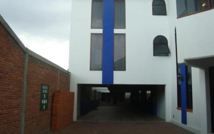 Foto de edificio en venta en  1512, centro, apizaco, tlaxcala, 371014 No. 05