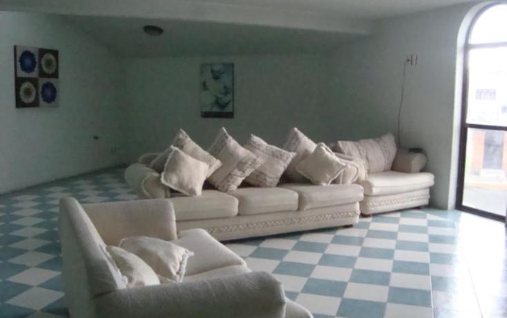 Foto de edificio en venta en  1512, centro, apizaco, tlaxcala, 371014 No. 08