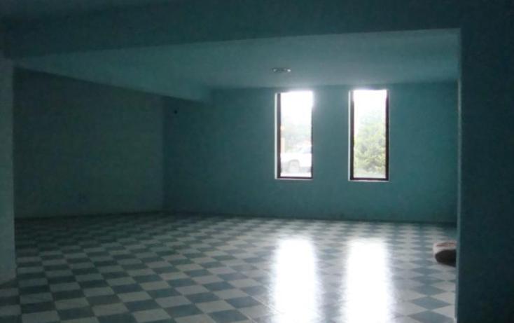 Foto de edificio en venta en  1512, centro, apizaco, tlaxcala, 371014 No. 09