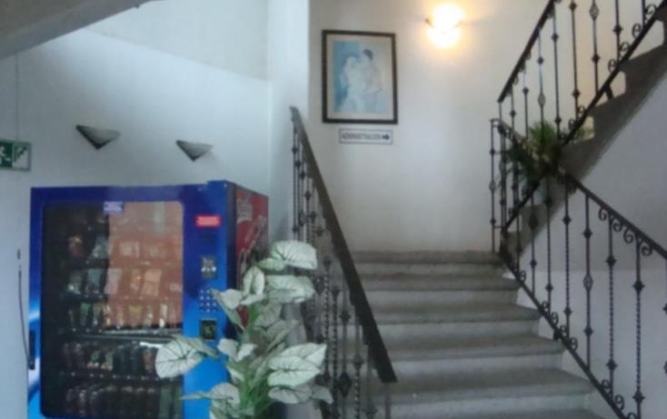 Foto de edificio en venta en  1512, centro, apizaco, tlaxcala, 371014 No. 10