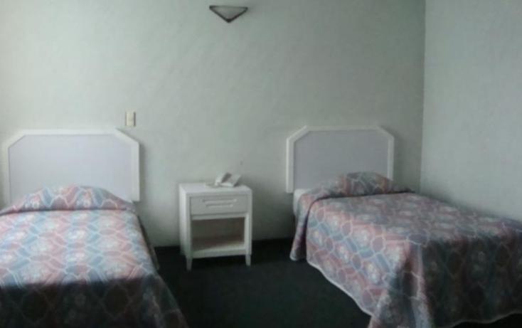 Foto de edificio en venta en  1512, centro, apizaco, tlaxcala, 371014 No. 11