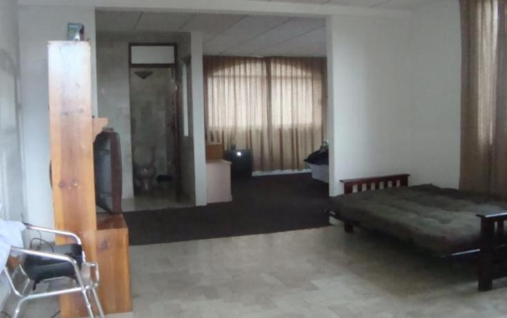Foto de edificio en venta en  1512, centro, apizaco, tlaxcala, 371014 No. 14