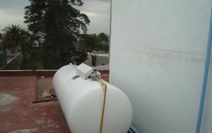 Foto de edificio en venta en  1512, centro, apizaco, tlaxcala, 371014 No. 22
