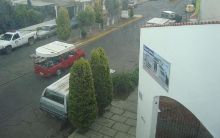 Foto de edificio en venta en  1512, centro, apizaco, tlaxcala, 371014 No. 23