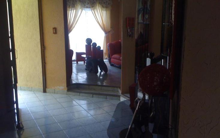 Foto de casa en venta en  1514, albania alta, tuxtla gutiérrez, chiapas, 376887 No. 08