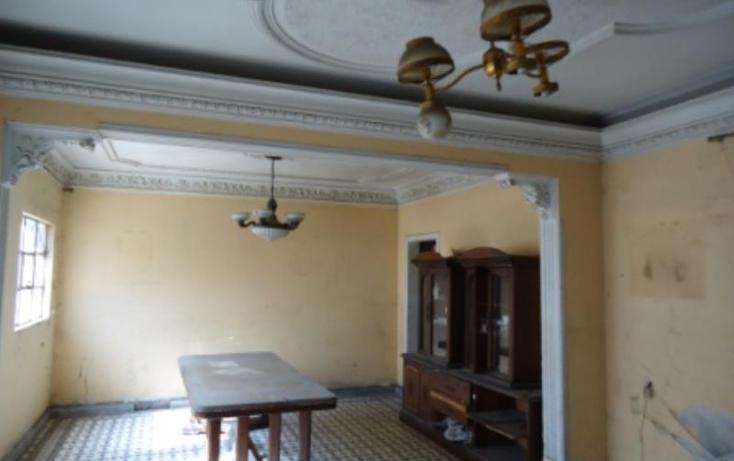 Foto de terreno habitacional en venta en  1515, aeronáutica militar, venustiano carranza, distrito federal, 1906440 No. 05