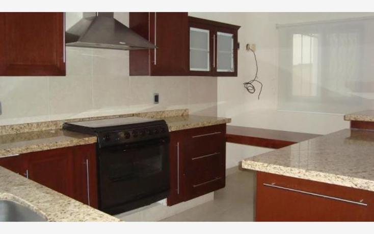 Foto de casa en venta en  1515, ahuatepec, cuernavaca, morelos, 412145 No. 05