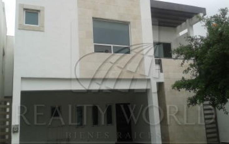 Foto de casa en venta en 152, la alhambra, monterrey, nuevo león, 849201 no 01
