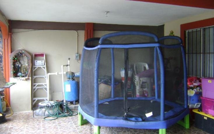 Foto de casa en venta en  152, lomas de san juan, matamoros, tamaulipas, 1422507 No. 03