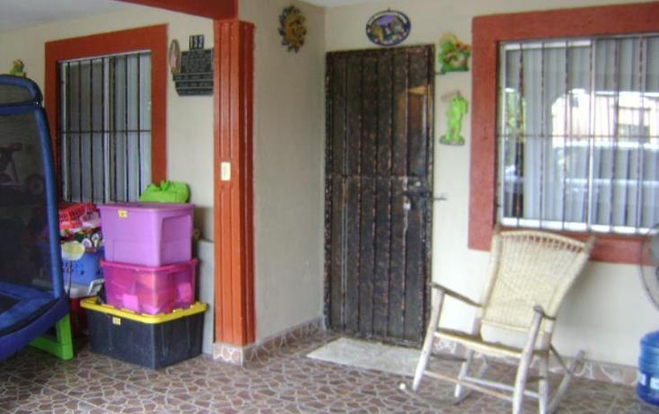 Foto de casa en venta en  152, lomas de san juan, matamoros, tamaulipas, 1422507 No. 04
