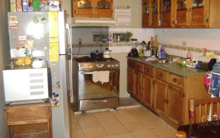 Foto de casa en venta en  152, lomas de san juan, matamoros, tamaulipas, 1422507 No. 06