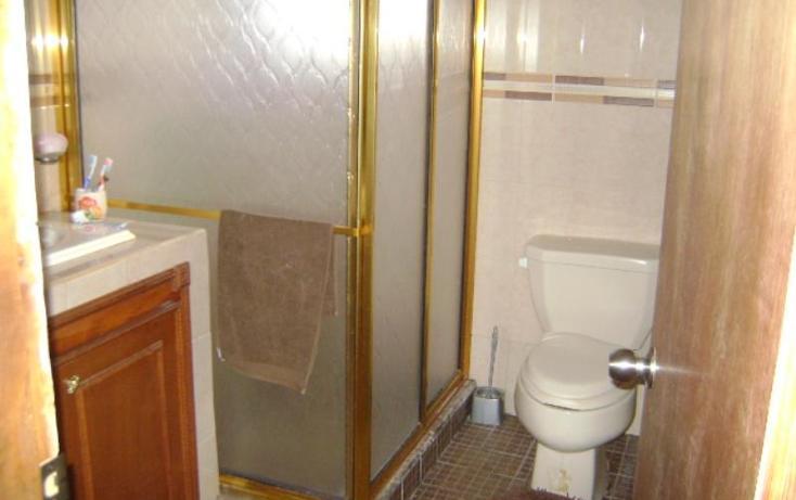 Foto de casa en venta en  152, lomas de san juan, matamoros, tamaulipas, 1422507 No. 08
