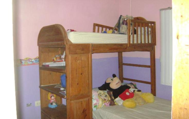 Foto de casa en venta en  152, lomas de san juan, matamoros, tamaulipas, 1422507 No. 09