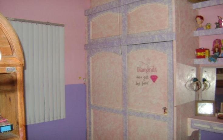 Foto de casa en venta en  152, lomas de san juan, matamoros, tamaulipas, 1422507 No. 10