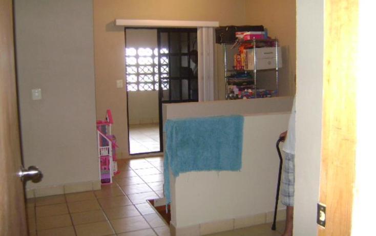 Foto de casa en venta en  152, lomas de san juan, matamoros, tamaulipas, 1422507 No. 11