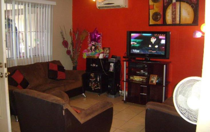 Foto de casa en venta en  152, lomas de san juan, matamoros, tamaulipas, 1422507 No. 12