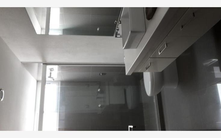 Foto de departamento en renta en  152, lomas del tecnológico, san luis potosí, san luis potosí, 1155123 No. 02