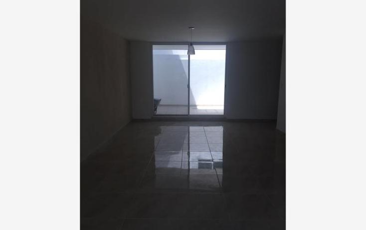 Foto de casa en venta en  152, piamonte, irapuato, guanajuato, 2032740 No. 04