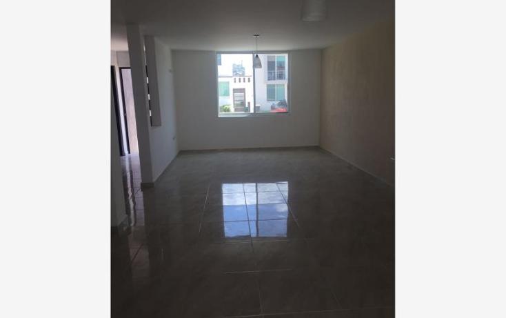 Foto de casa en venta en  152, piamonte, irapuato, guanajuato, 2032740 No. 05