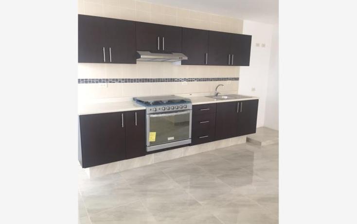 Foto de casa en venta en  152, piamonte, irapuato, guanajuato, 2032740 No. 06