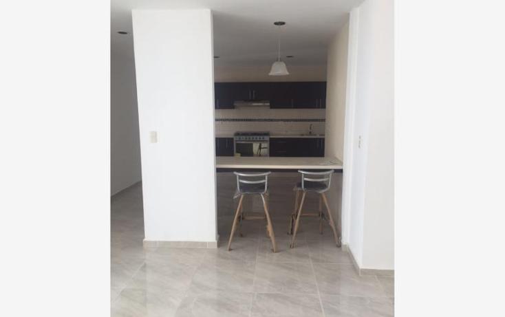 Foto de casa en venta en  152, piamonte, irapuato, guanajuato, 2032740 No. 08
