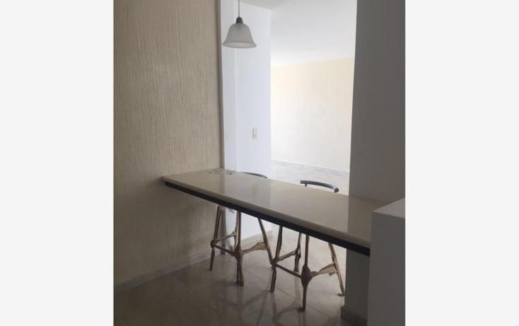 Foto de casa en venta en  152, piamonte, irapuato, guanajuato, 2032740 No. 09