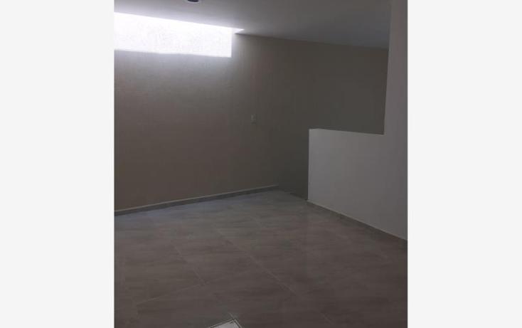 Foto de casa en venta en  152, piamonte, irapuato, guanajuato, 2032740 No. 10