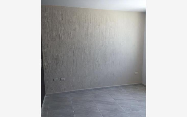 Foto de casa en venta en  152, piamonte, irapuato, guanajuato, 2032740 No. 11