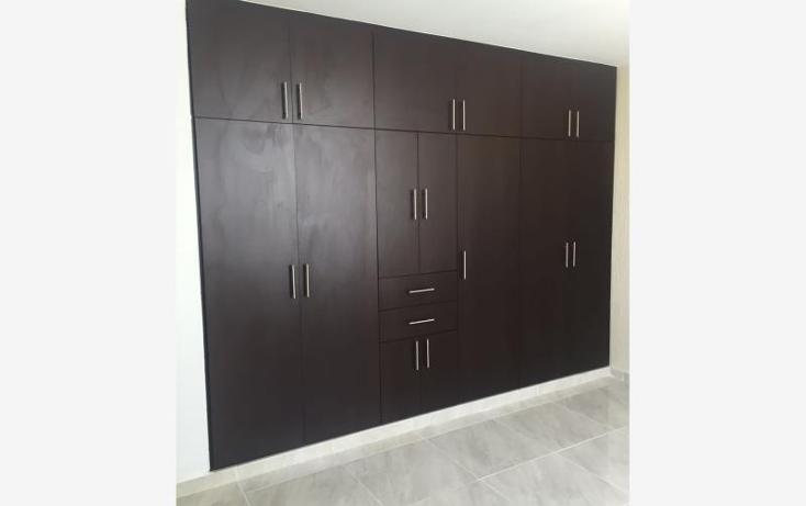 Foto de casa en venta en  152, piamonte, irapuato, guanajuato, 2032740 No. 12