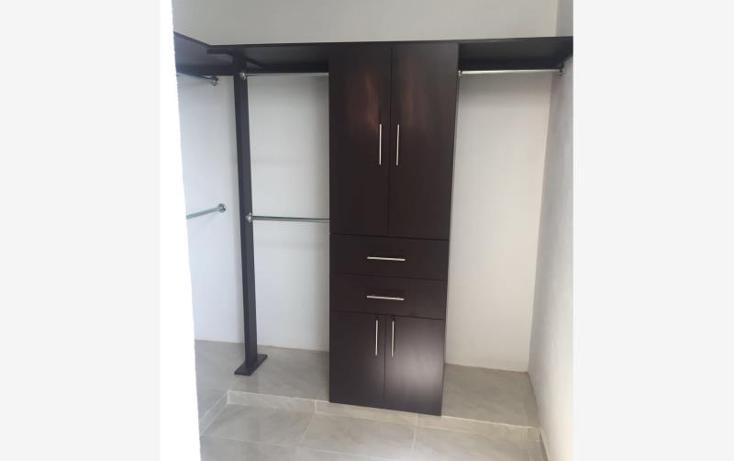 Foto de casa en venta en  152, piamonte, irapuato, guanajuato, 2032740 No. 15