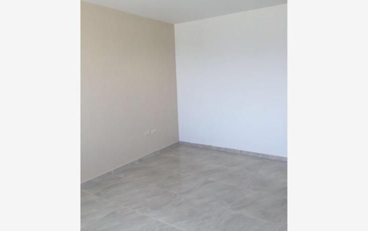 Foto de casa en venta en  152, piamonte, irapuato, guanajuato, 2032740 No. 16