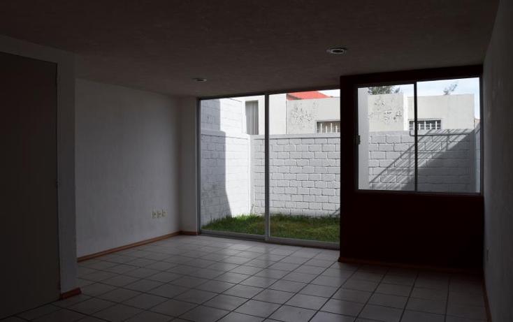 Foto de casa en venta en  152, terralta, san pedro tlaquepaque, jalisco, 1906432 No. 02