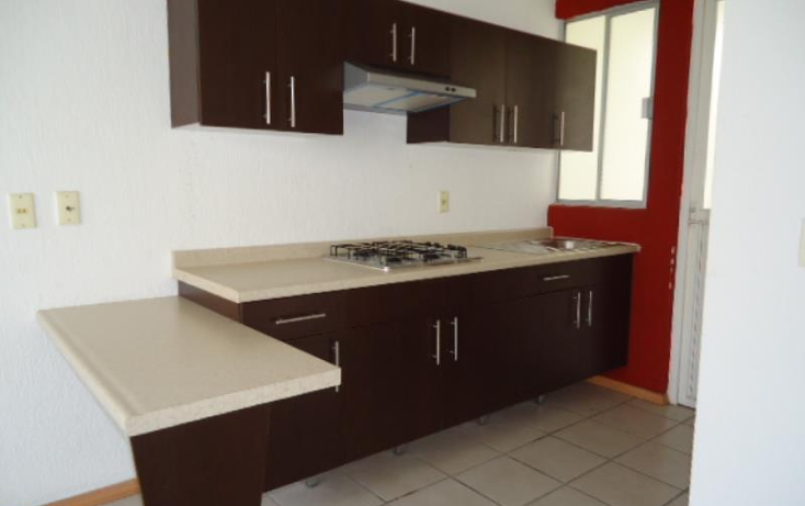 Foto de casa en venta en  152, terralta, san pedro tlaquepaque, jalisco, 1906432 No. 03
