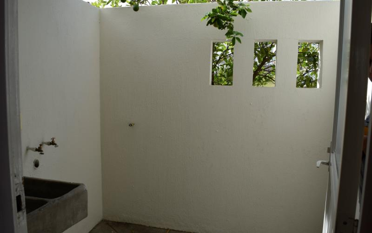 Foto de casa en venta en  152, terralta, san pedro tlaquepaque, jalisco, 1906432 No. 06