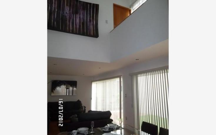Foto de casa en renta en  152, villas del pedregal, san luis potos?, san luis potos?, 616301 No. 07