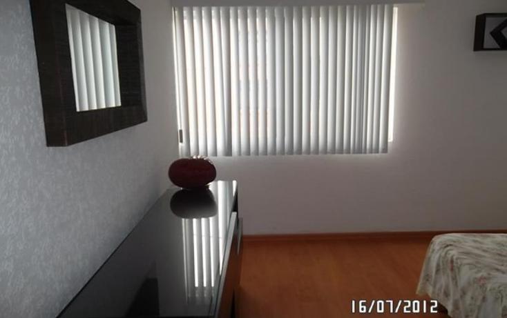 Foto de casa en renta en  152, villas del pedregal, san luis potos?, san luis potos?, 616301 No. 10