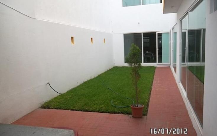 Foto de casa en renta en  152, villas del pedregal, san luis potos?, san luis potos?, 616301 No. 14