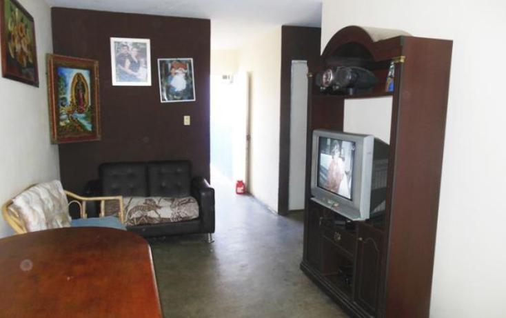 Foto de casa en venta en  15204, valle bonito, mazatlán, sinaloa, 1923460 No. 06