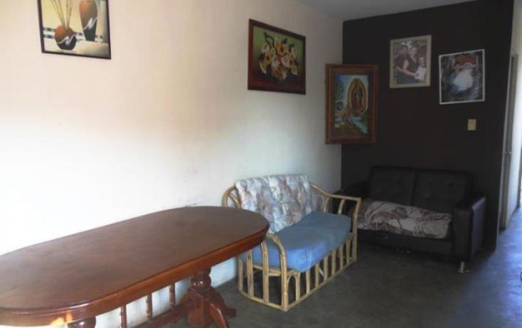 Foto de casa en venta en  15204, valle bonito, mazatlán, sinaloa, 1923460 No. 07