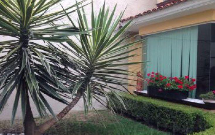 Foto de casa en venta en 15205, tecnológico regional de toluca, metepec, estado de méxico, 1968785 no 02