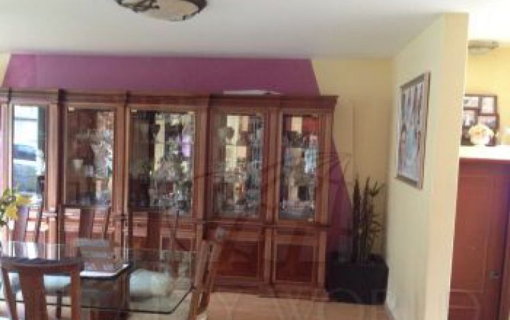 Foto de casa en venta en 15205, tecnológico regional de toluca, metepec, estado de méxico, 1968785 no 07
