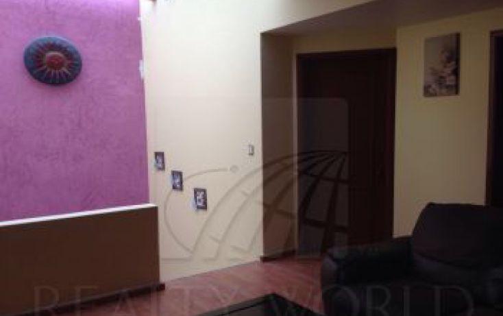 Foto de casa en venta en 15205, tecnológico regional de toluca, metepec, estado de méxico, 1968785 no 11