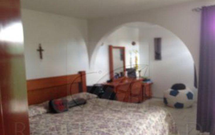 Foto de casa en venta en 15205, tecnológico regional de toluca, metepec, estado de méxico, 1968785 no 13