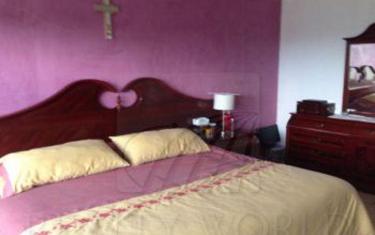Foto de casa en venta en 15205, tecnológico regional de toluca, metepec, estado de méxico, 1968785 no 14