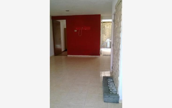 Foto de casa en venta en  1528, lomas de castillotla, puebla, puebla, 1609312 No. 03