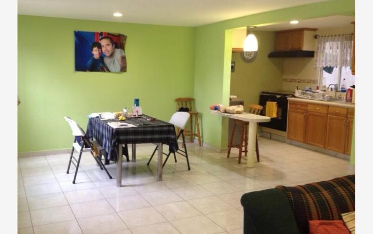 Foto de casa en venta en  1528, lomas de castillotla, puebla, puebla, 904025 No. 04