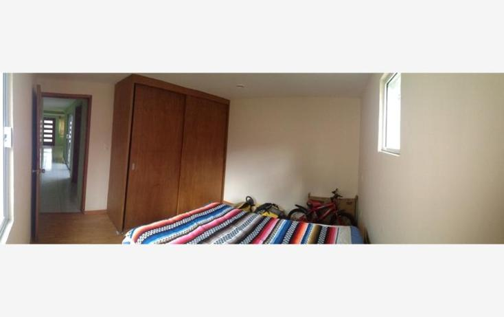 Foto de casa en venta en  1528, lomas de castillotla, puebla, puebla, 904025 No. 06